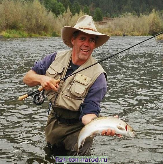 отчеты о рыбалке псковское озеро